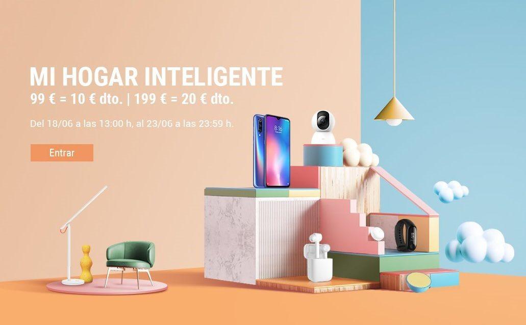 Xiaomi-Hat-Xiaomi-Spanien-einen-3D-K-nstler-beklaut-