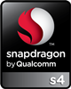 Qualcomm Snapdragon S4 MSM8227
