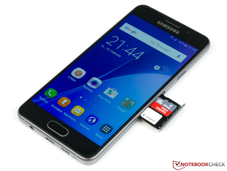 Samsung A5 Sd Karte Einlegen.Samsung A3 Sd Karte Onlinebieb