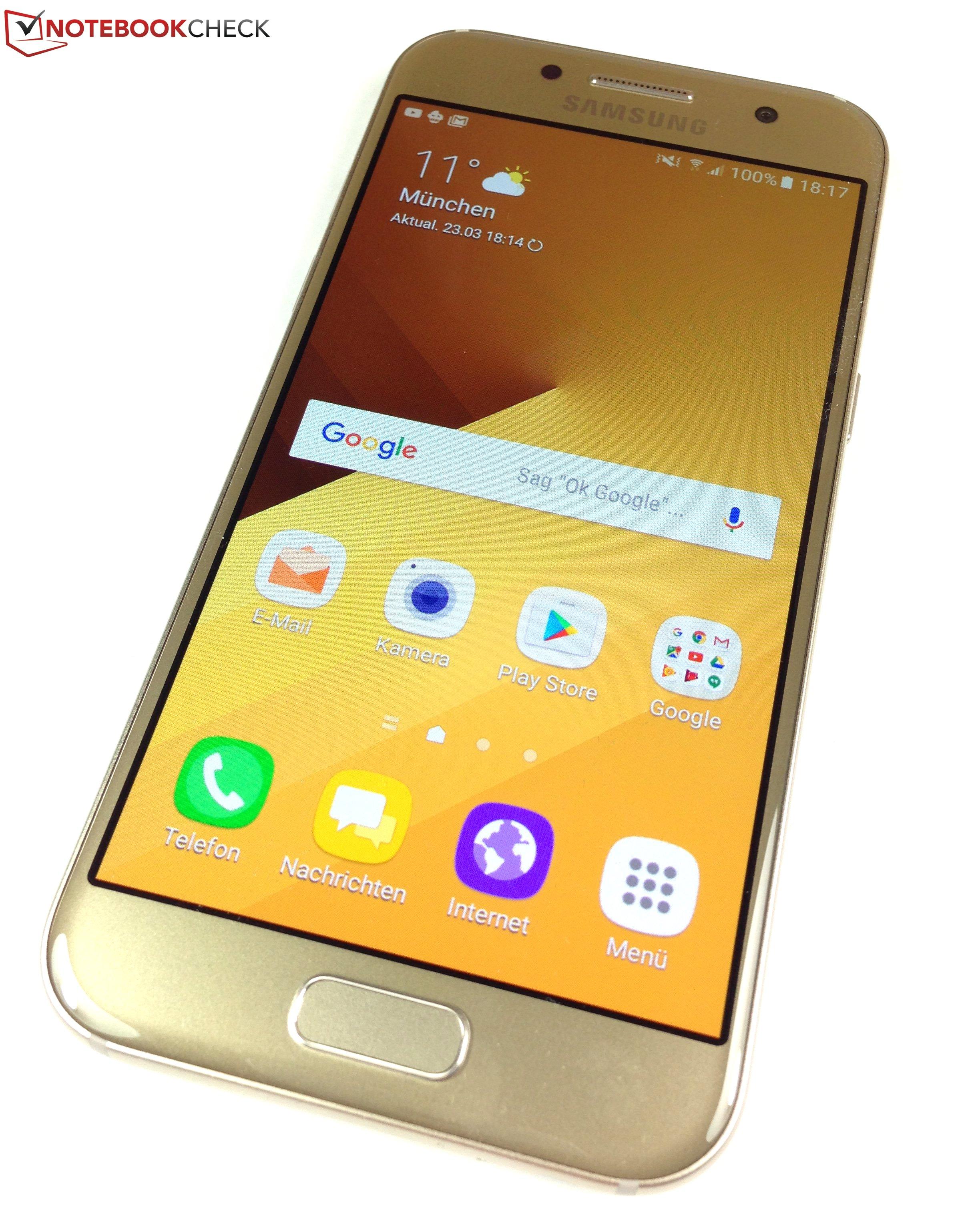 Samsung Galaxy j5 2016 manual pdf Apps Auf Sd