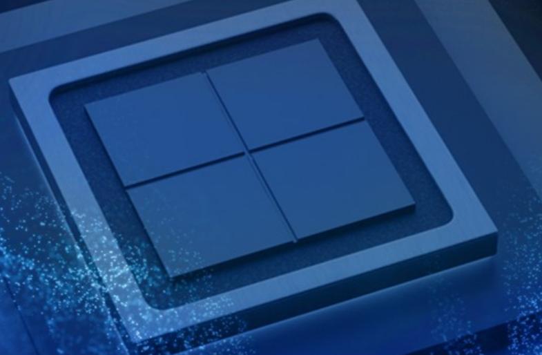 Exklusiv Intel Lakefield Hybrid Prozessor Im Ersten Test Innovativ Oder Unnotig Notebookcheck Com News