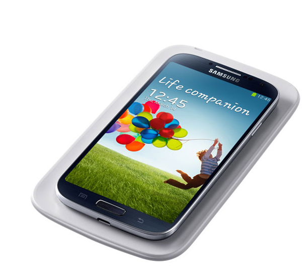 test samsung galaxy s4 gt i9505 smartphone notebookcheck. Black Bedroom Furniture Sets. Home Design Ideas