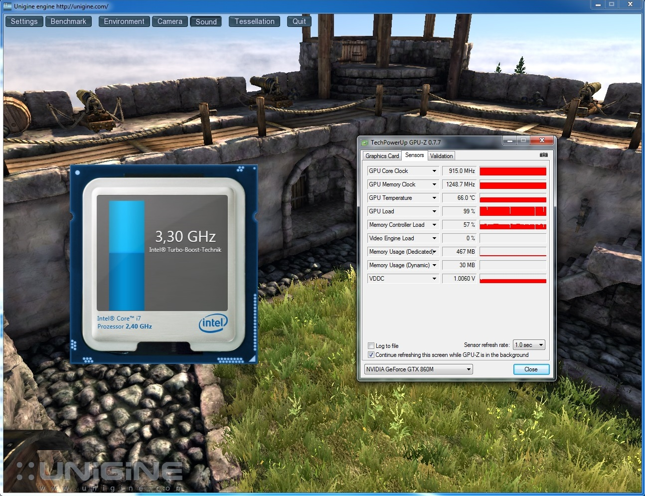 2.4 ghz blocker | Handy 433MHz Blocker