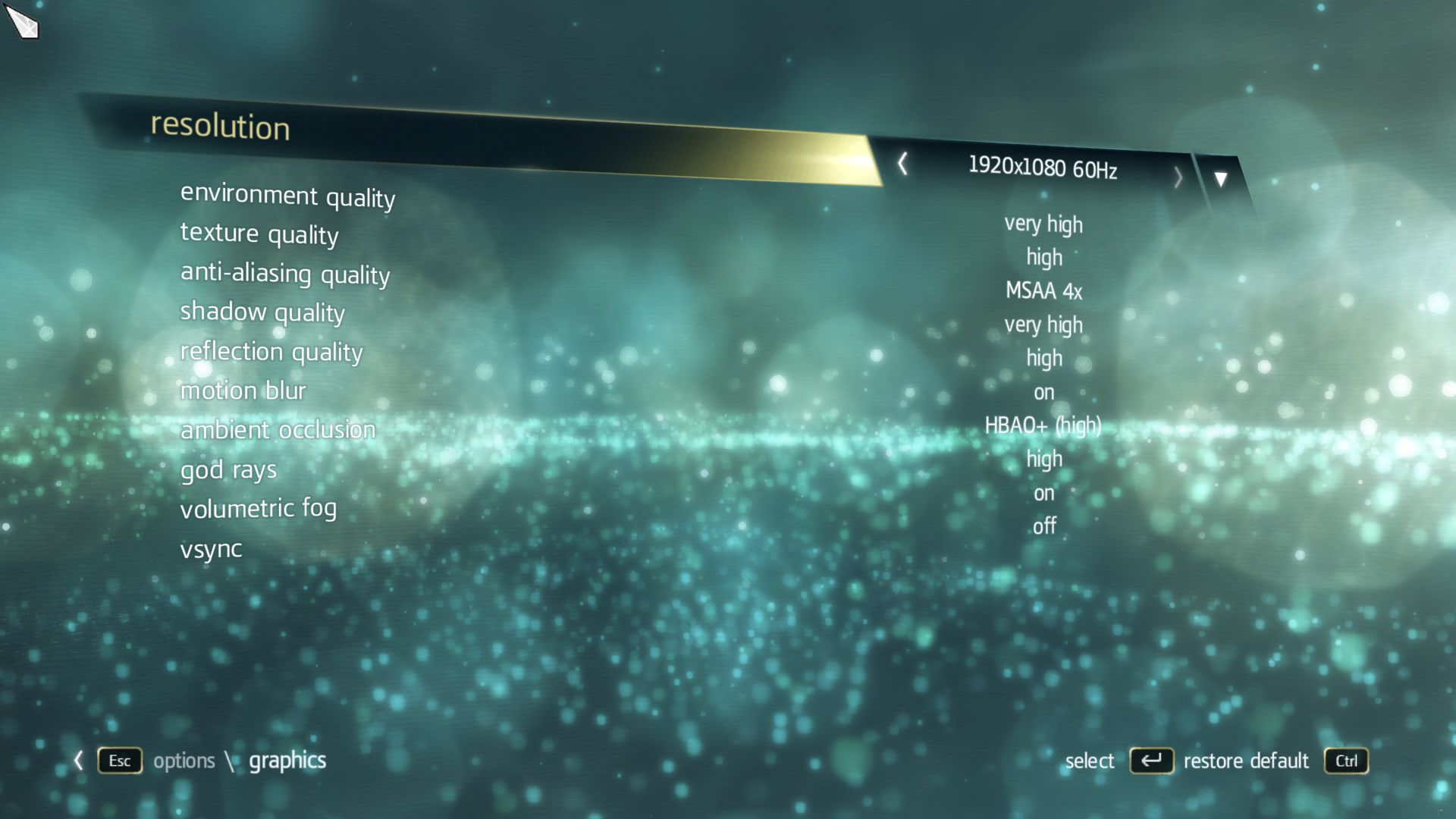 Benchmarkcheck Assassin S Creed Iv Black Flag