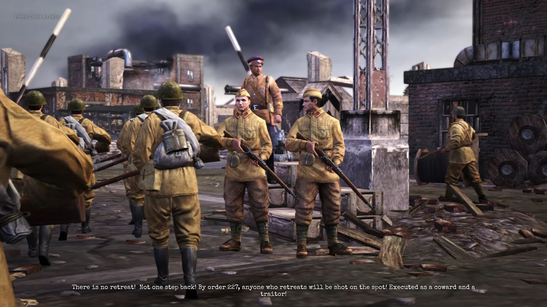 benchmarkcheck company of heroes 2 tests. Black Bedroom Furniture Sets. Home Design Ideas