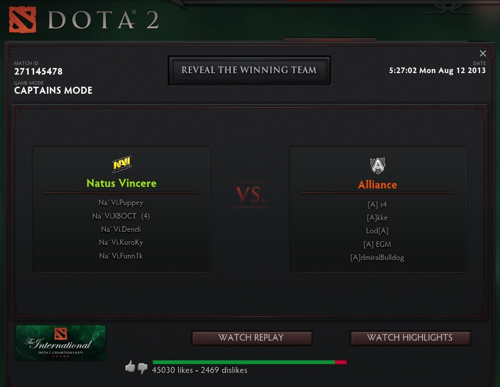 Dota 2 Benchmarks Notebookcheck Com Technik Faq
