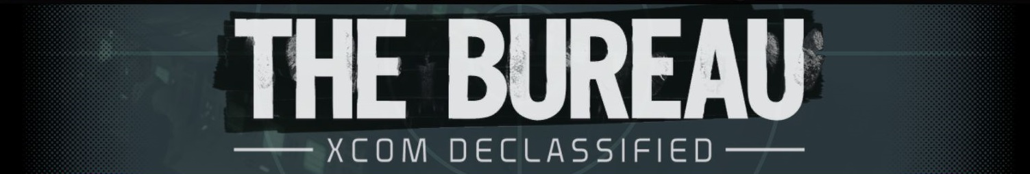 benchmarkcheck the bureau xcom declassified tests. Black Bedroom Furniture Sets. Home Design Ideas
