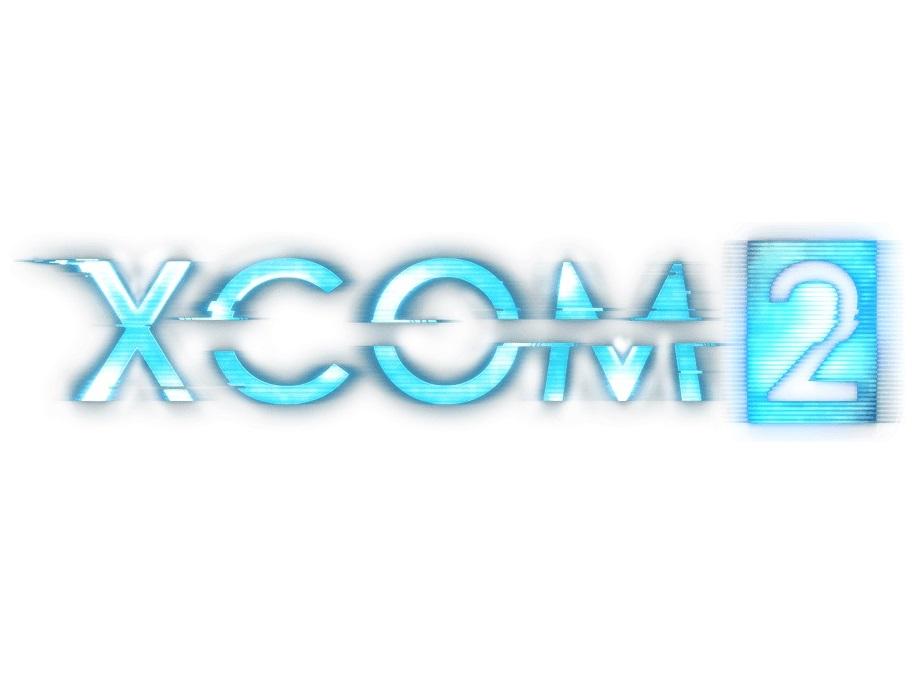 XCOM 2 Notebook Benchmarks