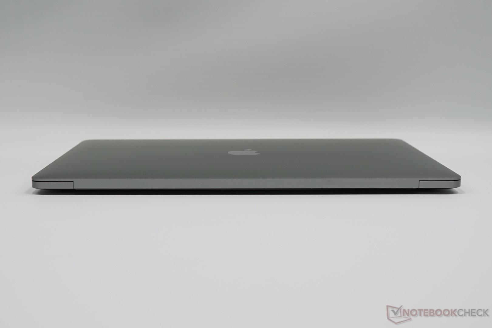 IPhone diefstal verzekering - vanaf 2,50 p/m