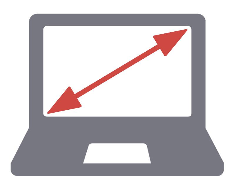 Alle Notebooks mit Displays mit hohen Bildwiederholungsraten - Notebookcheck.com