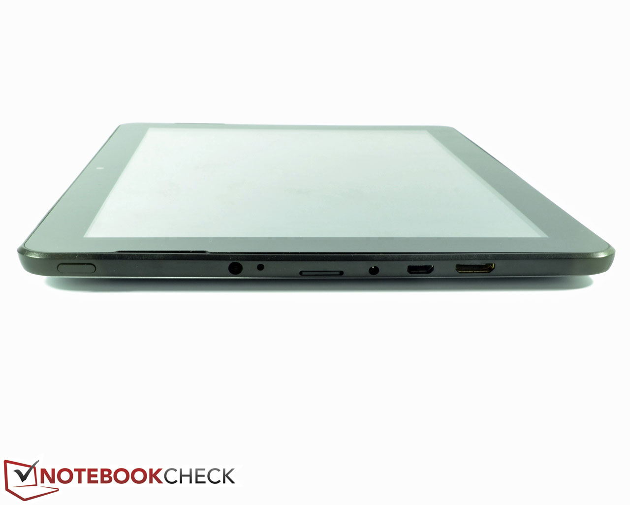 TrekStor SurfTab Ventos 8.0 Tablet ADB USB Descargar Controlador