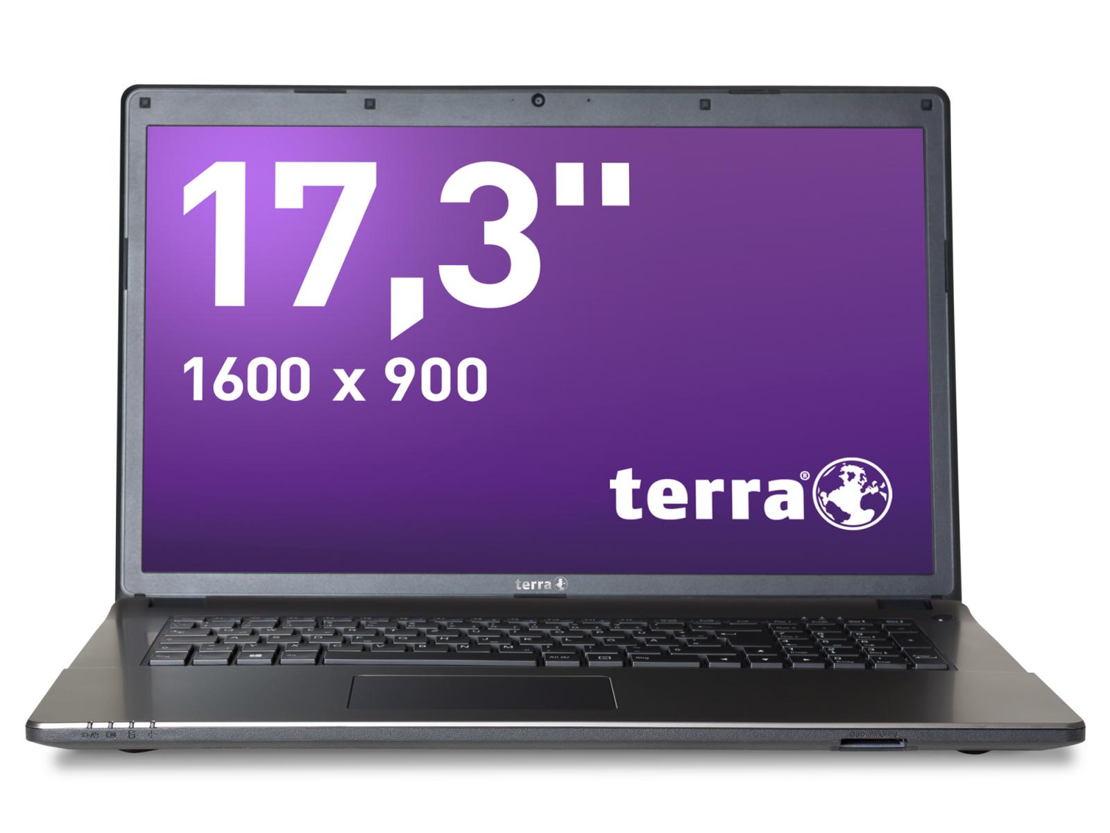 Terra Mobile Treiber Downloads
