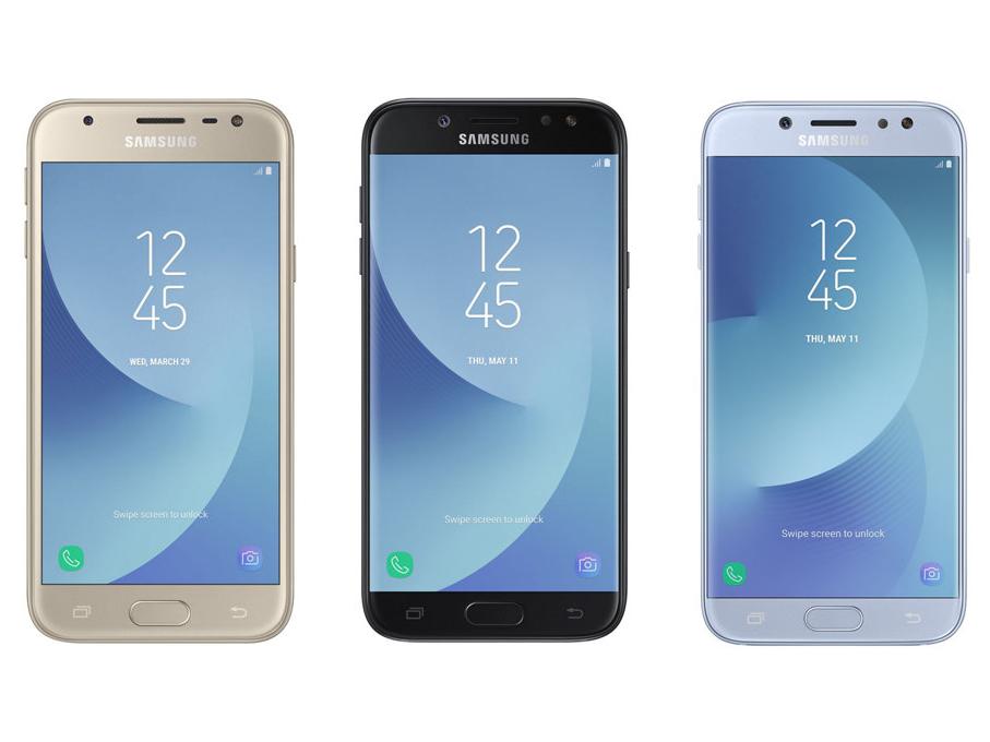 vergleich samsung j5 und iphone 5c