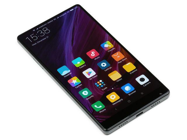 Xiaomi: Offizielle Expansion nach Europa, Deutschland muss warten