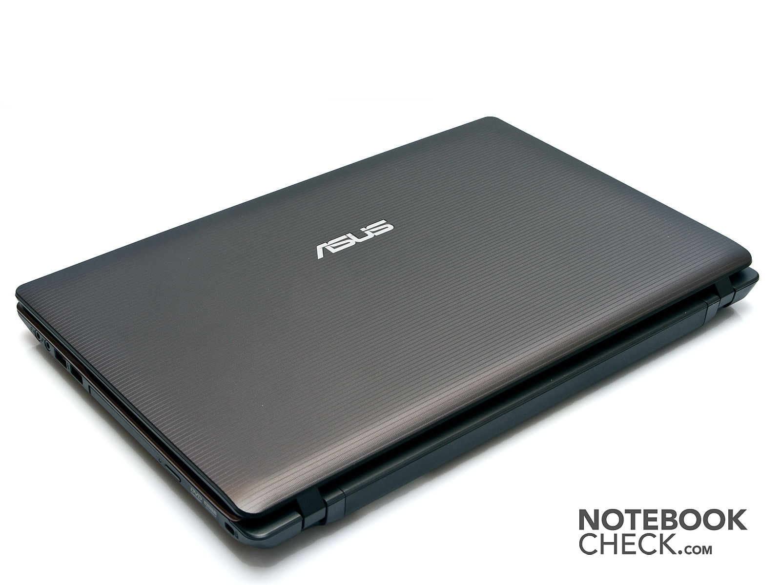 ASUS P41SV NOTEBOOK USB 3.0 WINDOWS 7 64BIT DRIVER