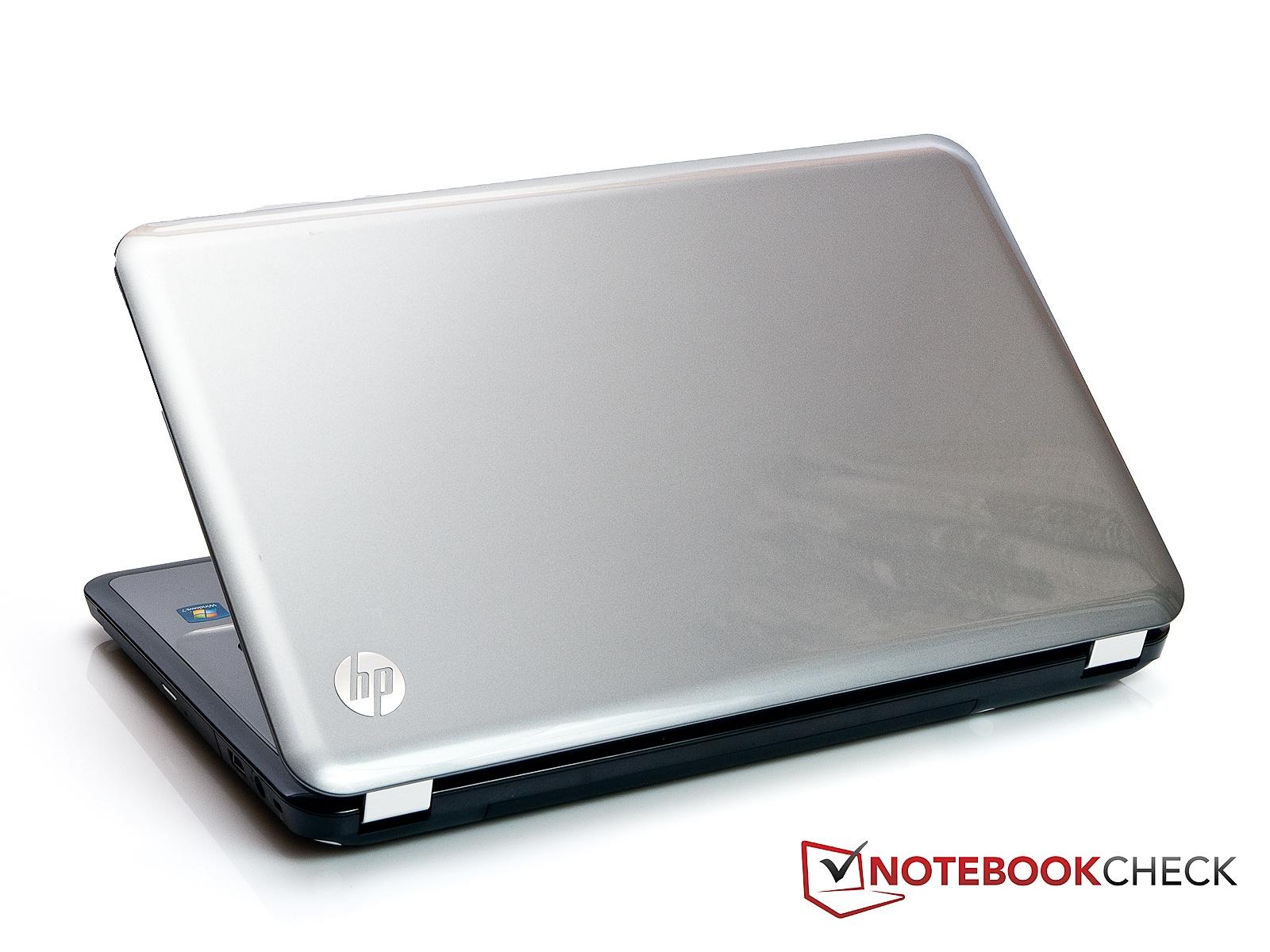 Скачать драйвера звука для ноутбука