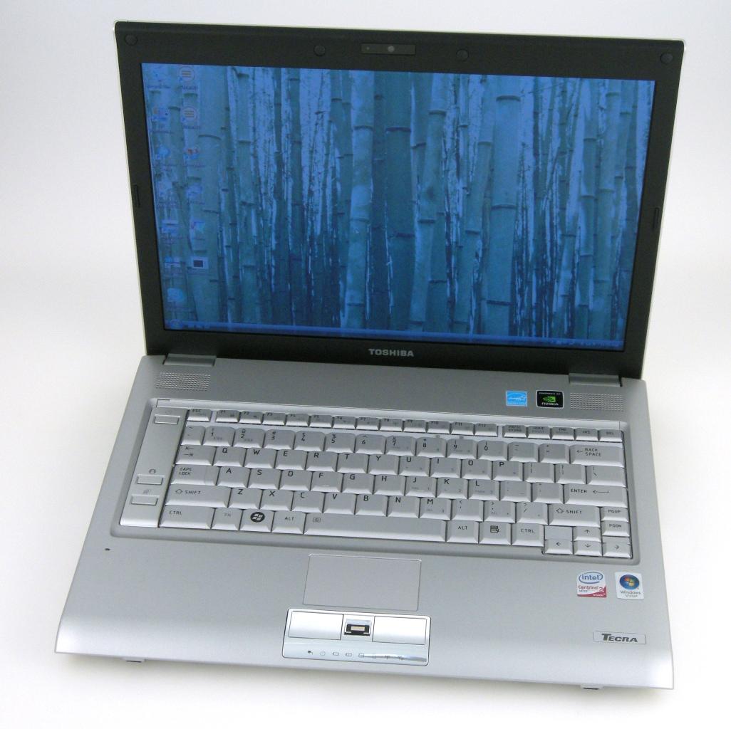 Vgn-cs190