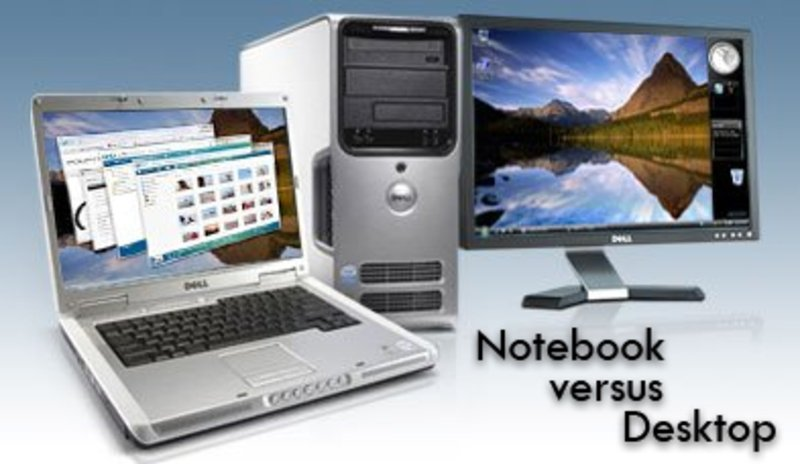 laptop vs pc Learn more about netbooks, including what they are and how they compare to laptop computers find out the advantages and disadvantages of using a netbook.