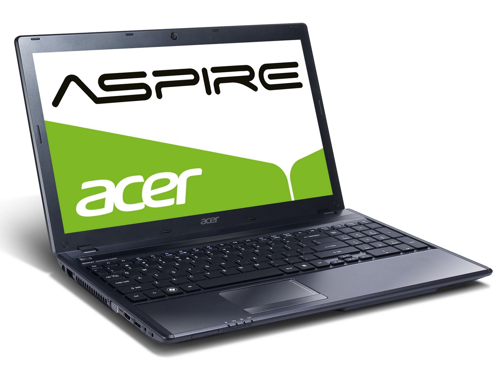 Laptop 600 Euro