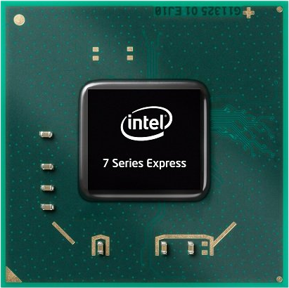 INTEL PANTHER POINT QS77 CHIPSET WINDOWS 7 DRIVER