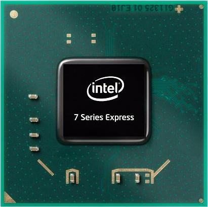 Intel(R) HM70 Express Chipset LPC Controller - 1E5E Drivers List