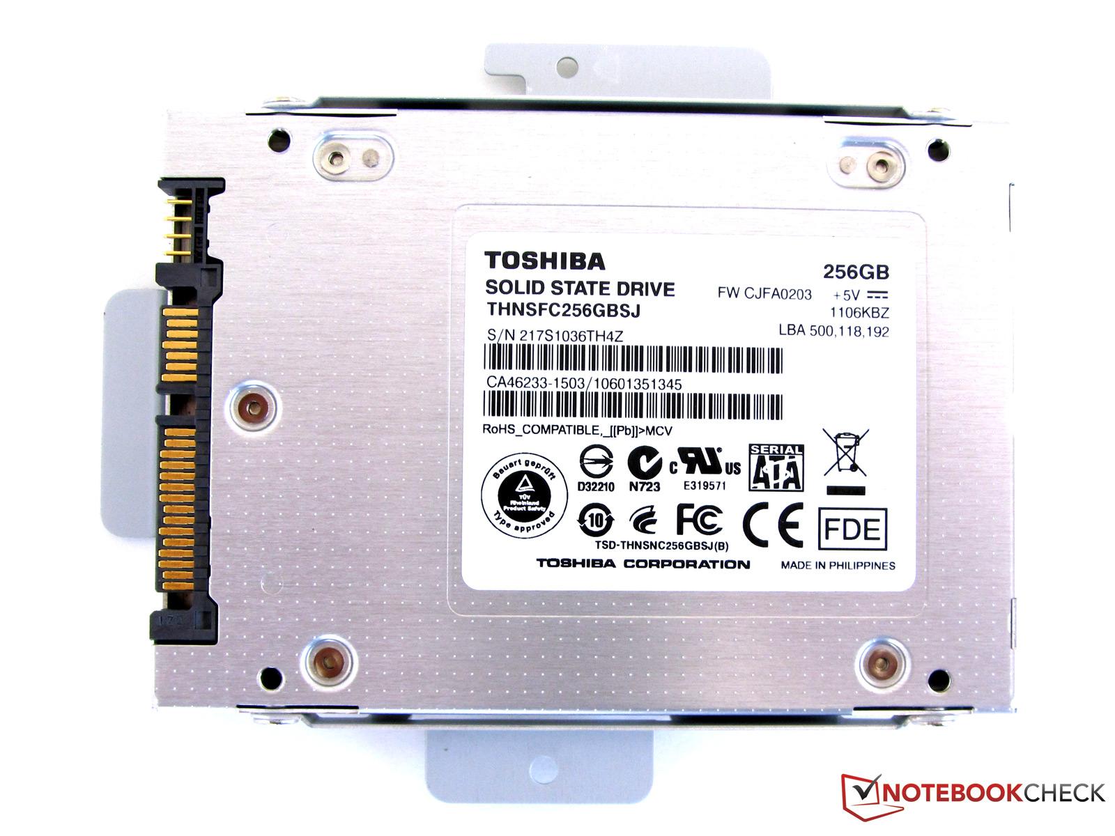 Tsstcorp Cddvdw Ts Lf Sata Cdrom Device Driver Download