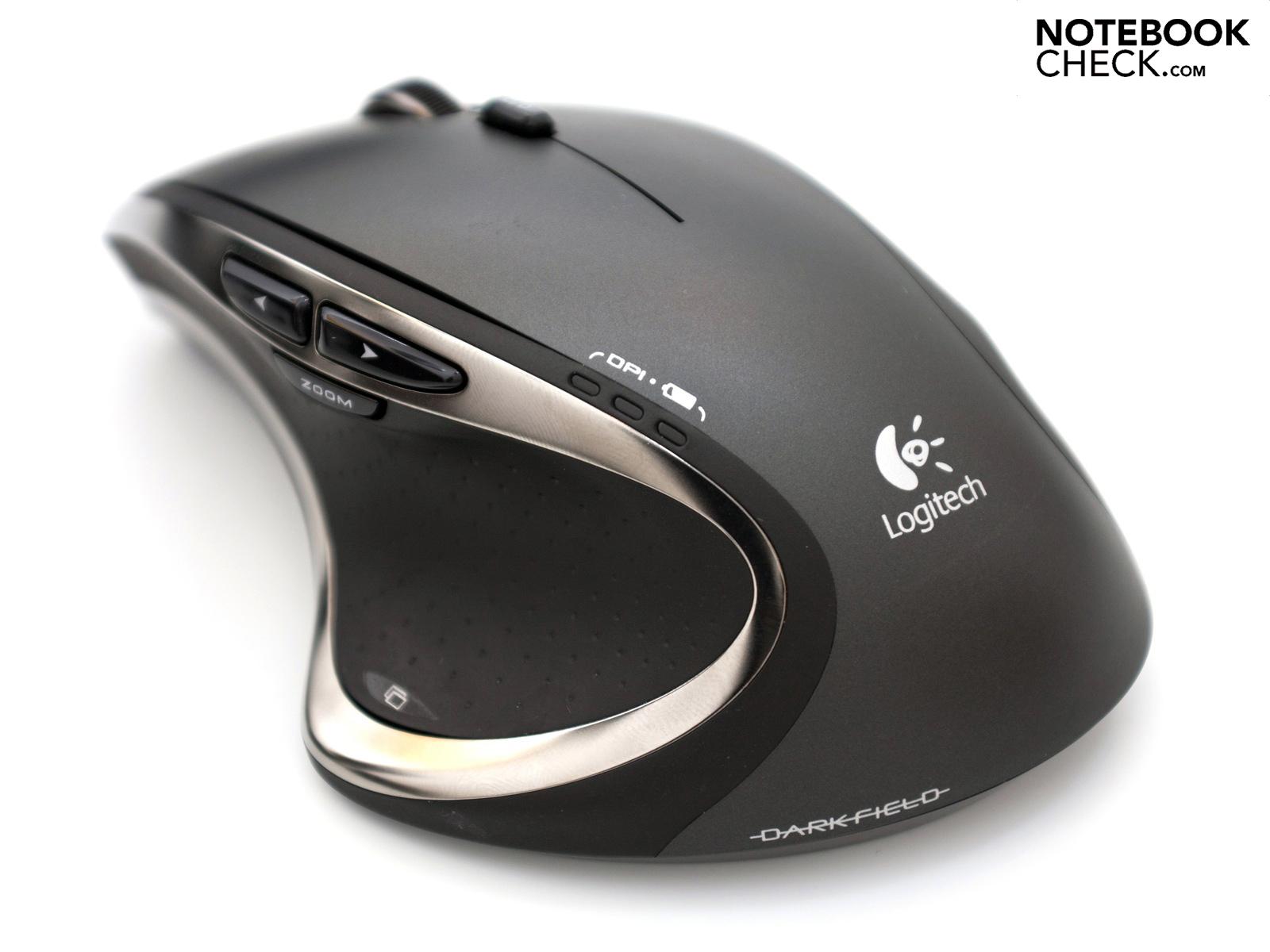 test logitech performance mouse mx. Black Bedroom Furniture Sets. Home Design Ideas