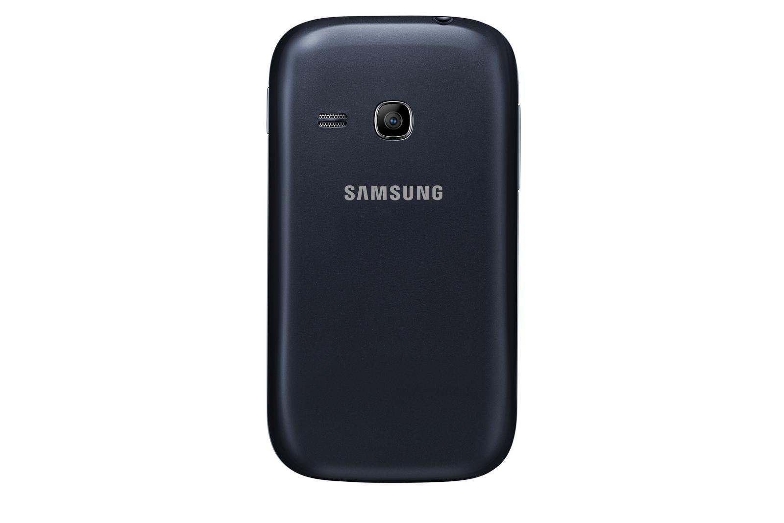 Samsung 200 Euro Smartphones Galaxy Young Duos Und Galaxy