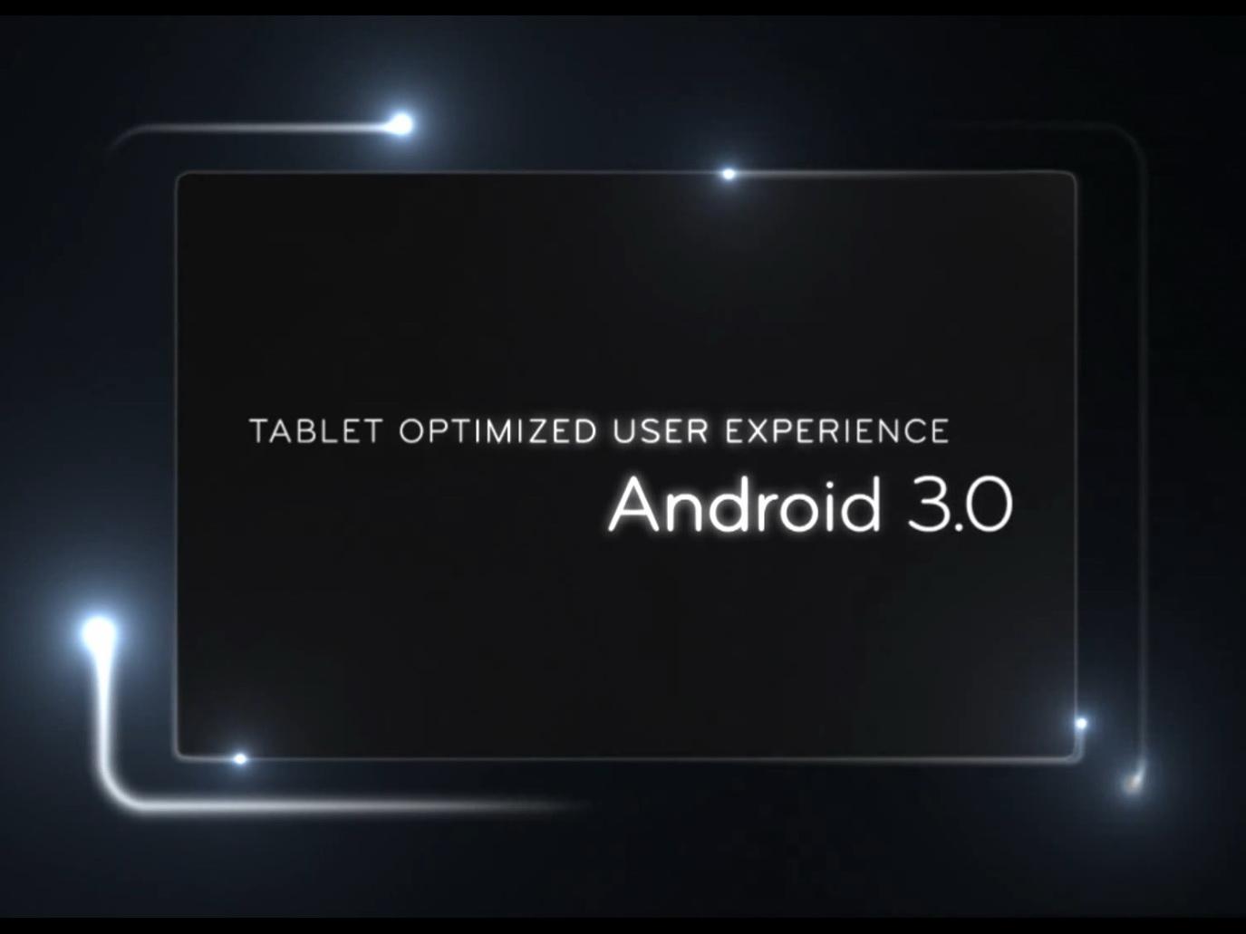 ces 2011 t mobile usa und lg k ndigen t mobile g slate mit 4g und android 3 0 an. Black Bedroom Furniture Sets. Home Design Ideas