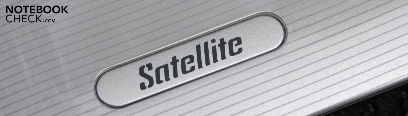 Toshiba satellite l550 207 mit ati mobility radeon hd 5165