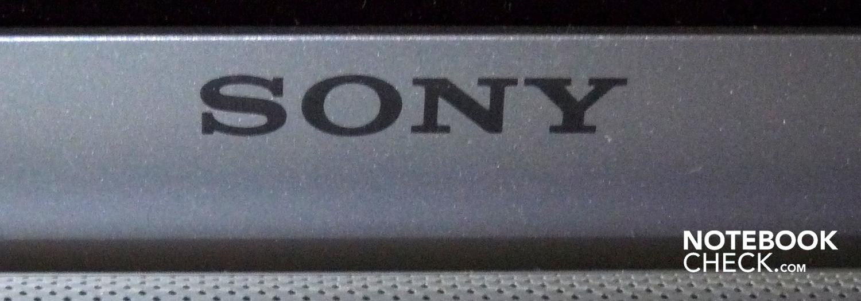 Test Sony Vaio Vgn Fw51mf Notebook Notebookcheckcom Tests