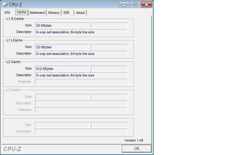 Test Sony Vaio Vgn P11zr Mini Notebook Notebookcheckcom