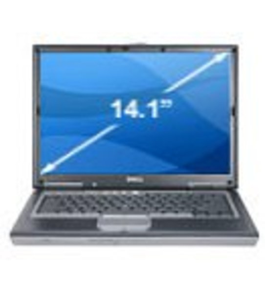 Dell Latitude d600 driver pack