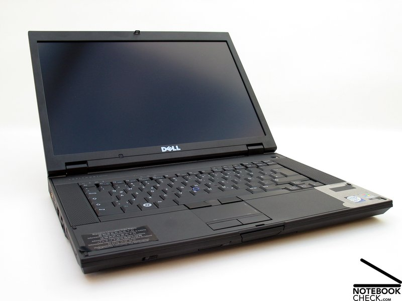Dell E6500 Bluetooth Driver Download