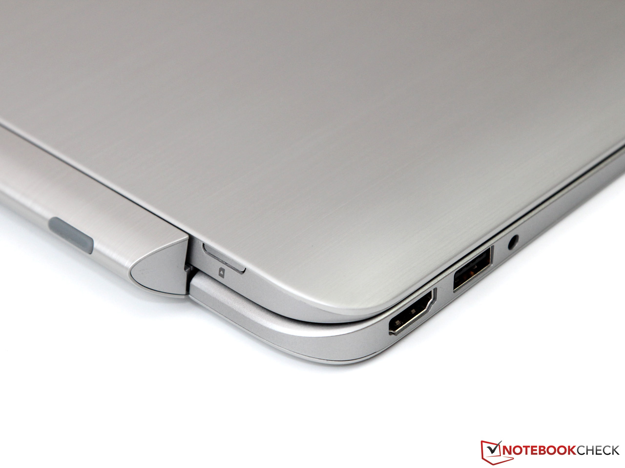 test hp envy x2 11 g000eg tablet convertible. Black Bedroom Furniture Sets. Home Design Ideas