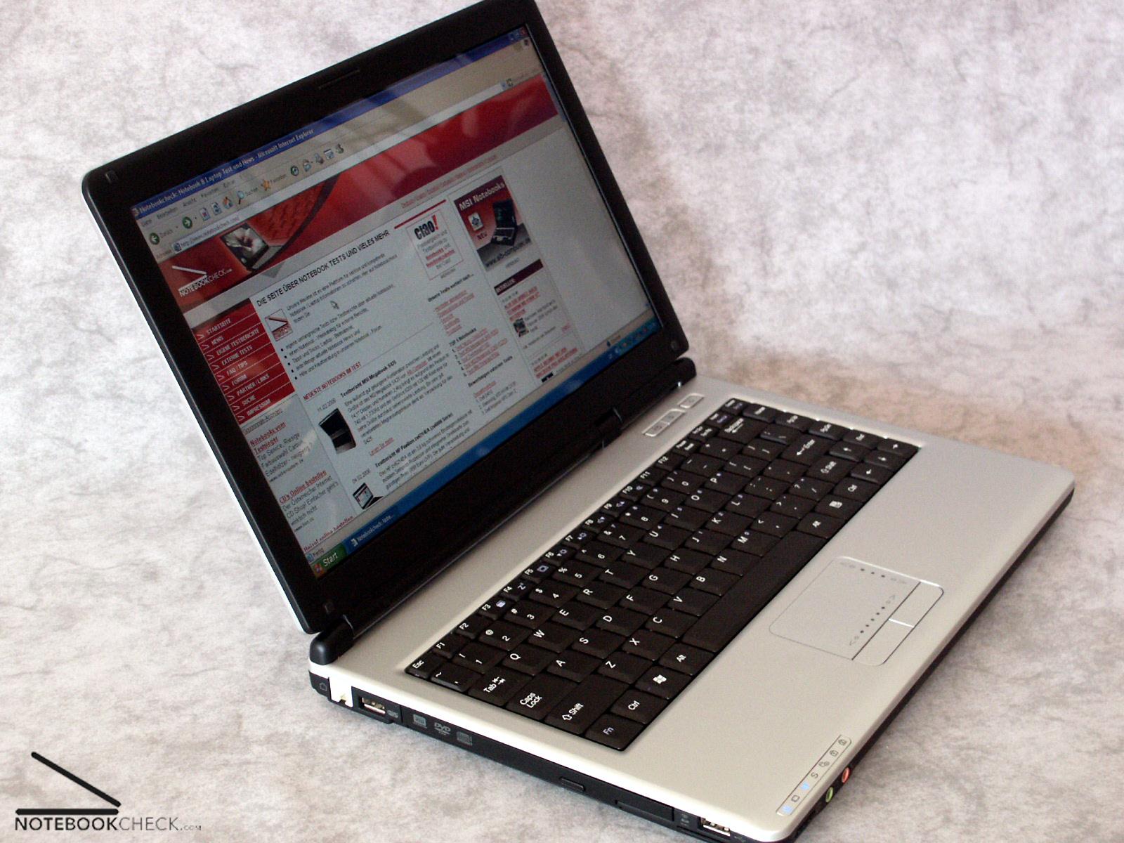 Toshiba mk6025gas