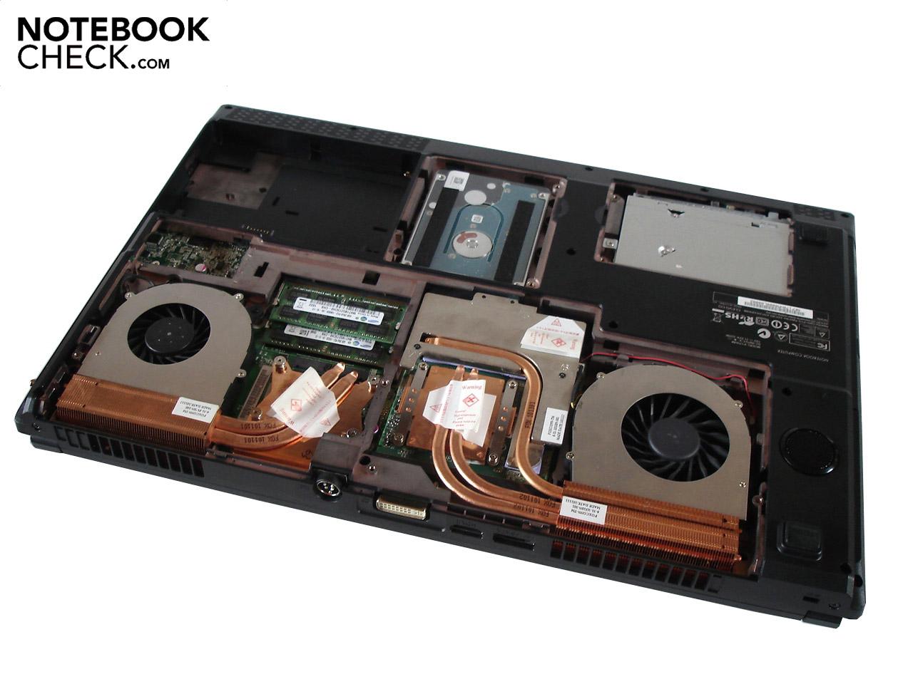 schwarzer bildschirm beim laptop hardware hardware. Black Bedroom Furniture Sets. Home Design Ideas