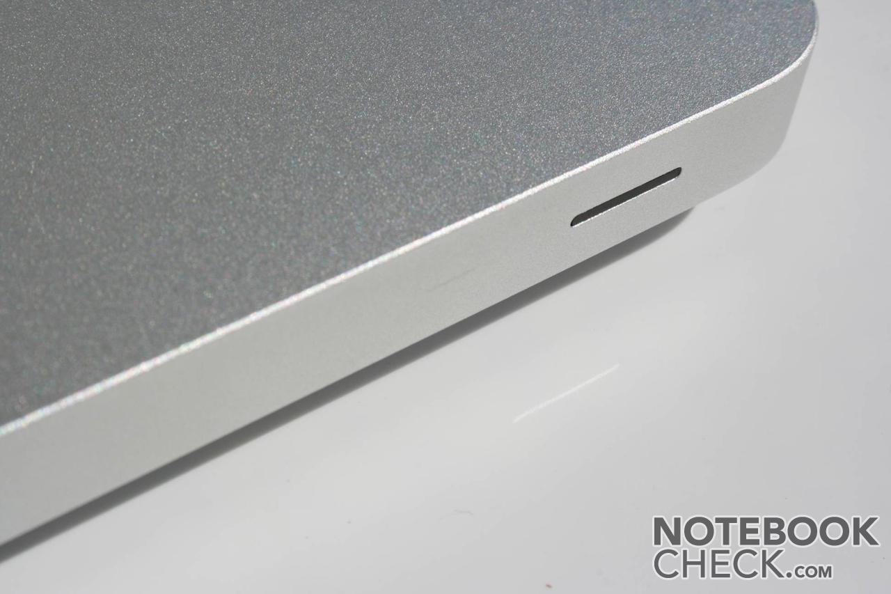 Mac Zentrale für Servicefragen, apple, <u>macbook pro 13 akku wechseln</u> support MacBook Pro mit defektem <em>pro</em>