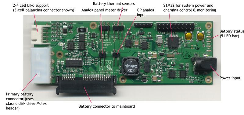 2013 01 07 Circuit Diagram A Barebones Illustration Of The Circuit