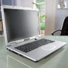 Packard Bell EasyNote R0902