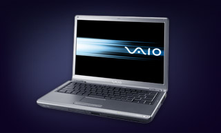 DRIVERS SONY VAIO VGN-S3HP