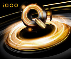 Vivo iQoo 3 5G: Launch am 25. Februar.