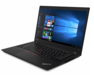 Test Lenovo ThinkPad T490s (i5, Low-Power-FHD) Laptop