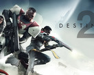 Destiny 2: Bombastischer Start für First-Person-Actiongame auf Konsole