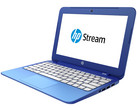 Test HP Stream 11-r000ng Subnotebook