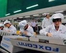 Apple iPhone 12: Foxconn meldet maximale Produktionskapazitäten.