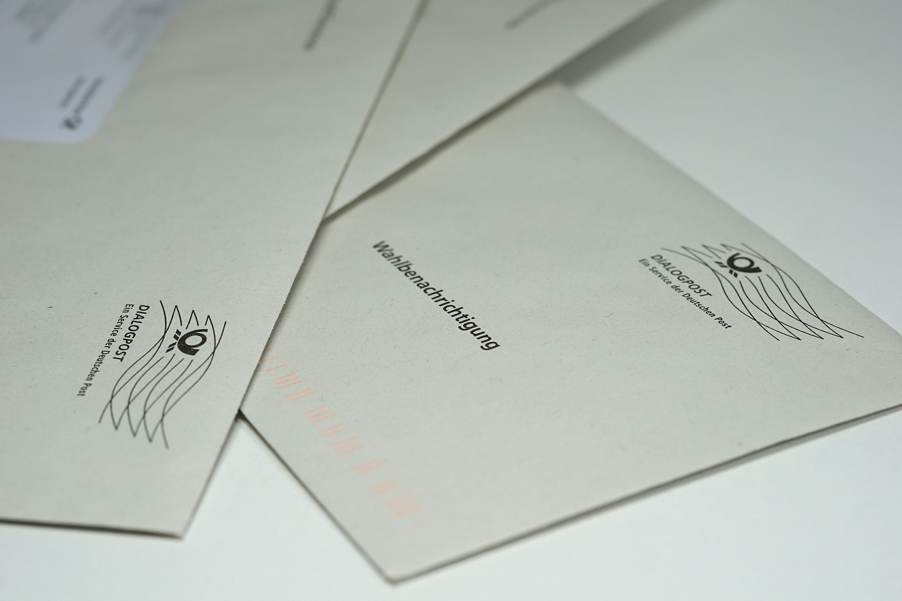 CCC: Software zur Auswertung der Bundestagswahl unsicher