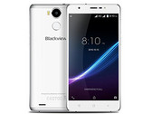 Test Blackview R6 Smartphone