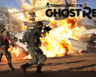Deutsche Games-Charts: Tom Clancy's Ghost Recon Wildlands auf Platz 3