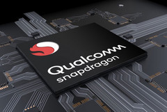 Snapdragon 855 angeblich seit Juni in der Massenproduktion